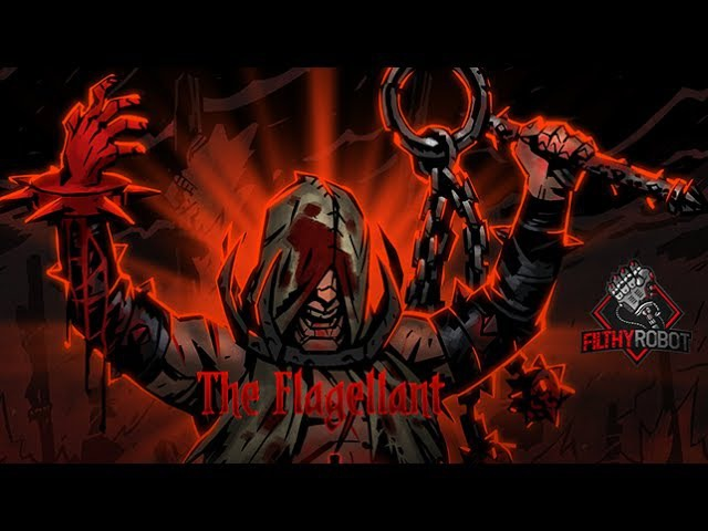 How Good is the Flagellant?