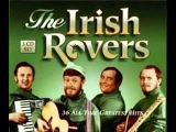 The Irish Rovers Donald Where's Your Troosers