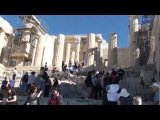 Афины. Греция от www.yalta-rr.com