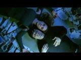 Disassociative (Subtitulado) Marilyn Manson - Requiem for a Dream