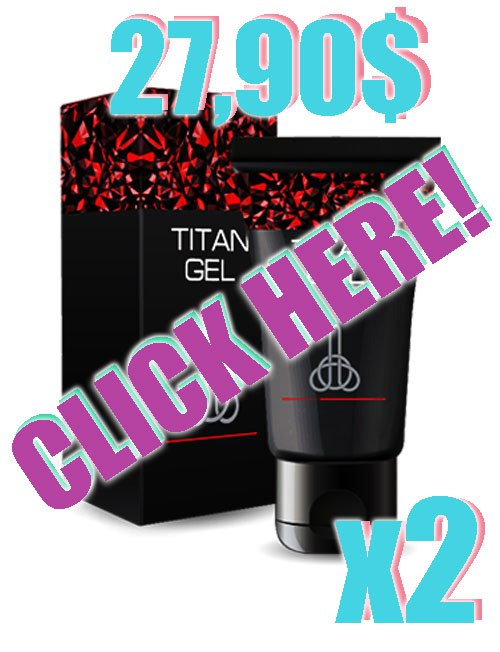 intimate lubricant gel for men titan gel ebay