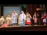 Хор Русской Песни