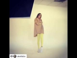 Съемка в модельном агентстве @castamodels с очаровательной моделью @mariazdor в костюмах от @akellabo 🤗 за съемку спасибо @pho