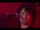 Виктор Цой и группа Кино, концерт в Олимпийском (1)