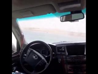 Бюджетная чистка авто в Дубае