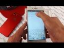 100% Лучшая копия iPhone 7 (PRODUCT) RED