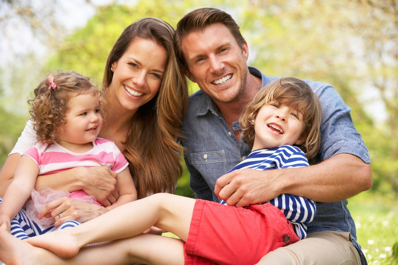 защитник, картинки молодых семей брать другой рецепт