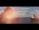 Люди Икс Первый класс 2011 - Залп кораблей