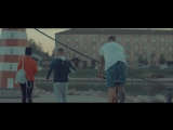 Miyagi Эндшпиль-When I Win 4K video 2017
