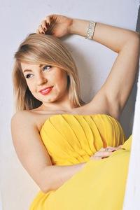 Дарья Бобович