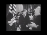 Them &amp Van Morrison - Baby Please Don't Go