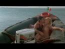 """ХФ """"Римини, Римини"""" (Италия, 1987) Замечательная эротическая комедия режиссера Сержио Корбуччи)"""