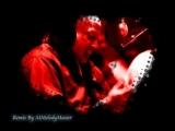Mere Rashke Qamar-Remix Nusrat Fateh Ali Khan Feat.A1MelodyMaster