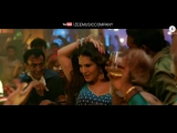 Laila Main Laila - Raees - Shah Rukh Khan - Sunny Leone - Pawni Pandey