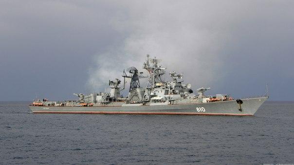 Обои на рабочий стол военные корабли россии