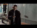 Ангел или демон Феликс и Кира 1 сезон 8 серия