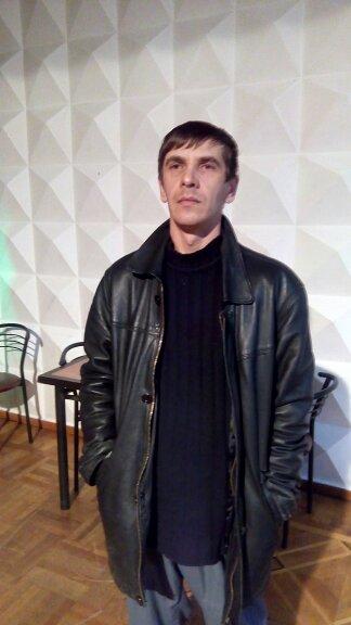 Igor, 40, Yalta