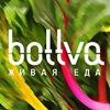 Bottva - кафе здорового питания
