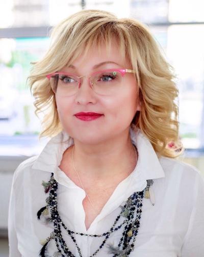 Елена Емец