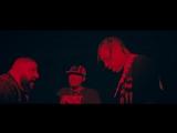DJ Khaled – It's Secured (feat. Nas & Travi$ Scott)