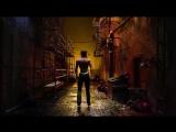 Travis Scott - 90210 (ft. Kacy Hill) (RU Subtitles  Русские Субтитры)