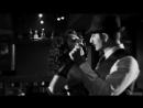 Shaam Bhi Koi _ Ajeeb Dastan Hai _ Jankee feat. Siddhanth Karnick