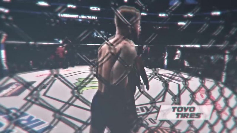 Cody Garbrandt vs Takeya Mizugaki _K1ND_ MMA Vines