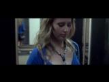 Светлана Разина - Света (2007) HQ звук