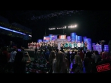 Hip Hop Internationals 2013 World Hip Hop Dance Championship Highlights