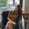 Katerina Rutkovskaya