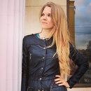 Анна Веселова фото #45