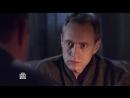 Шеф. Игра на повышение 10 серия 2017 русский сериал смотреть полностью онлайн бесплатно в хорошем качестве HD 720 Full HD 10
