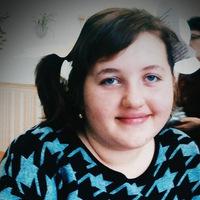 Ольга Ибрагимова