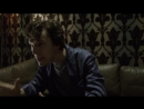 Целесообразное использование мозга (Отрывок из сериала Шерлок Большая игра (1 сезон 3 серия)