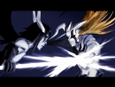 Ichigo vs Ulquiorra HD [AMV]