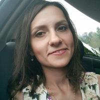 Таня Пискунова