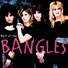 The Bangles - Walk Like An Egyptian (JoJo no Kimyou na Bouken)