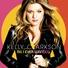 Kelly Clarkson - All I Ever Wanted (Www Zaycev - wap.kengu.ru