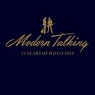 Modern Talking - No Face, No Name, No Number испанский танец