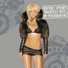 Britney Spears feat. Madonna - Me Against the Music (LP Version / Video Mix)