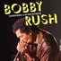Bobby Rush - Always On My Mind