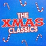 Weihnachten, The Xmas Specials, Dj Christmas - You're a Mean One, Mr. Grinch (From