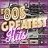 80s chartstarz 80 s love band 80 s pop compilation 80 s the 80 s band compilation ann es 80 80 s pop band 80s greatest hits 80 s pop super hits