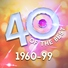 Разные исполнители, 70s Music All Stars, 70s Chartstarz, 70s Greatest Hits, The Seventies - Glass of Champagne