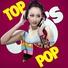 60's 70's 80's 90's Hits - The Rockafeller Skank