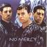 Хиты 80-90-х_No mercy - Plase don't go
