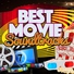Best Movie Soundtracks, Film Soundtracks, Soundtrack - Hero (From