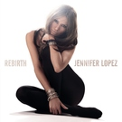 Jennifer Lopez  - Get It Right  (feat. Fabolous)