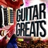 Classic Rock Masters, Best Guitar Songs, Classic Rock - Pour Some Sugar on Me