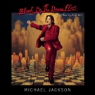 Michael Jackson - Blood on the Dancefloor 1997 - Blood On The Dance Floor - HIStory In The Mix